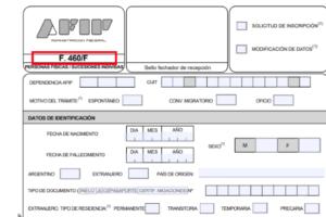 formulario-460-f