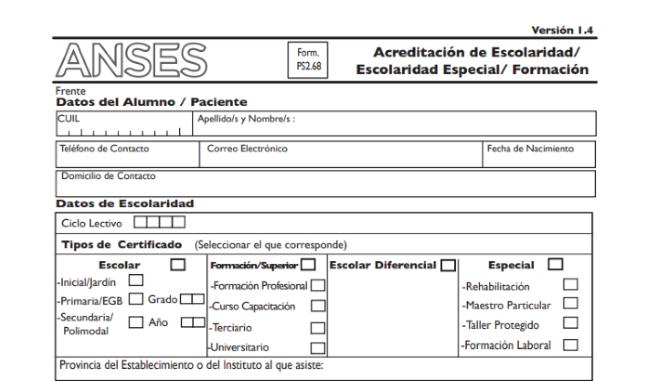 formulario-ps-2-68