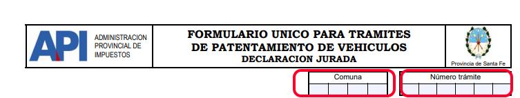 formulario-santa-fe-1057-cabecera