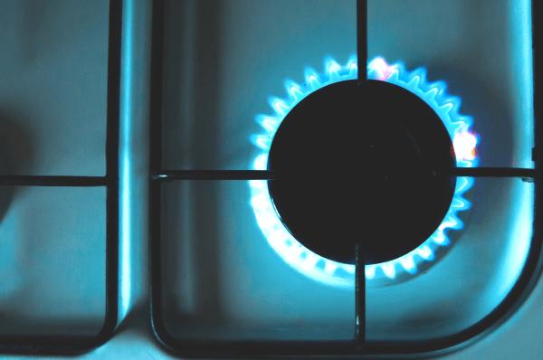 gas-natural-vivienda