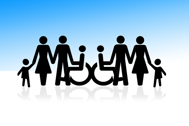 discapacidad-discapacitados-minusvalidos-pension