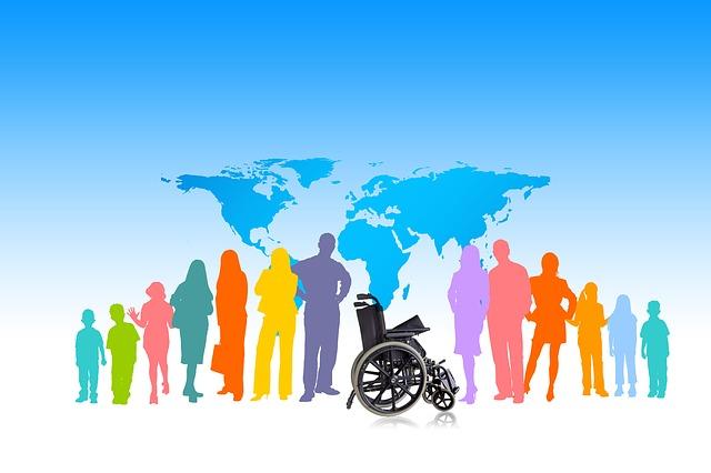 discapacidad-argentina