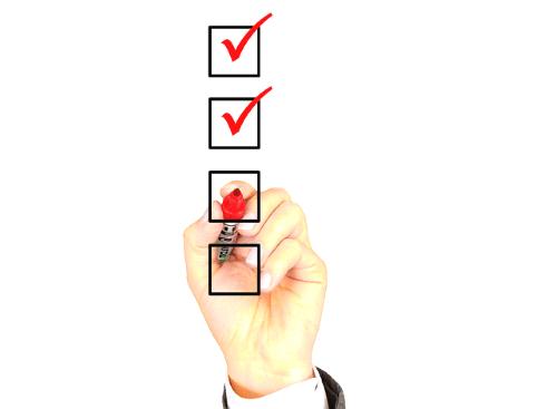 lista-funciones-tareas