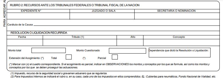 llenar-formulario-408-argentina-rubro-2