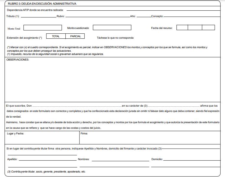 llenar-formulario-408-argentina-rubro-3