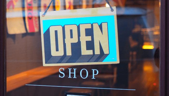 requisitos-abrir-local-comercial-argentina