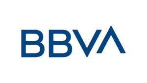 requisitos-caha-ahorro-bbva-argentina