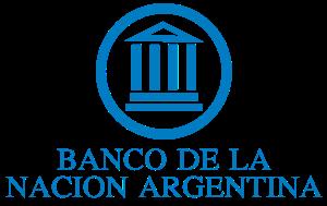 requisitos-caja-ahorro-banco-nacion-argentina