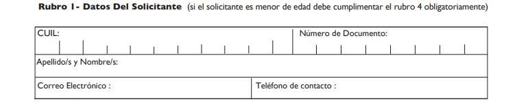 rubro1-formulario-ps-2-72-anses