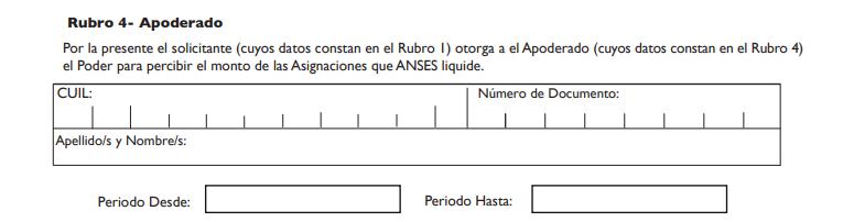 rubro4-datos-llenar-formulario-ps-2-72-anses