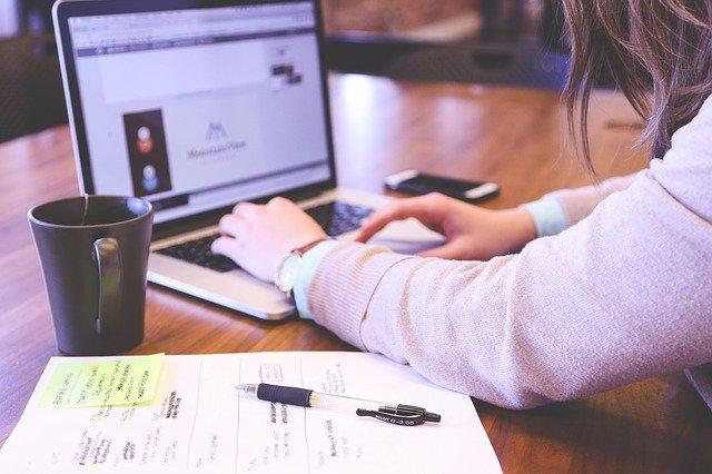 tramites-ordenador-online