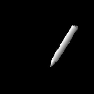 formulario-vector-tramite