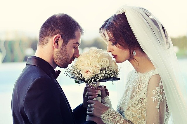 matrimonio-civil-argentina-requsiitos
