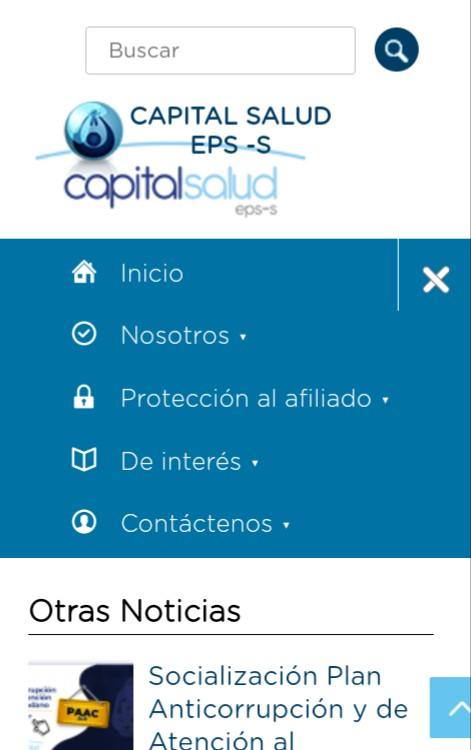 descargar-certificado-capital-salud-paso-1