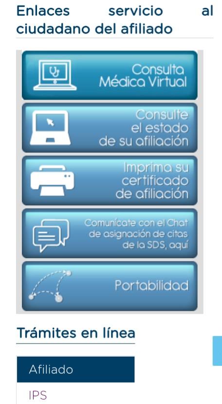 descargar-certificado-capital-salud-paso-3