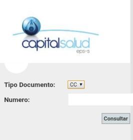 descargar-certificado-capital-salud-paso-4