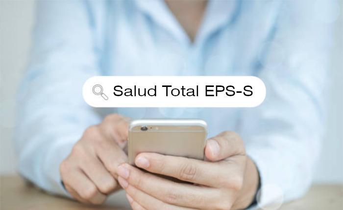 obtener-certificado-afiliacion-salud-total-app-movil-guia