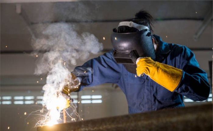 cobertura-riesgos-laborales-accidente-laboral-certificado-arl-positiva-colombia