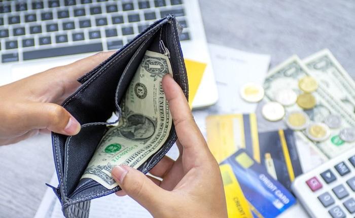 abrir cuenta de ahorro en Davivienda