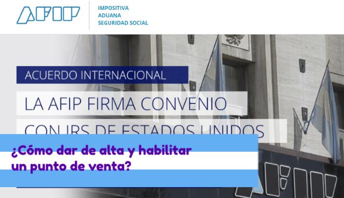alta-habilitar-punto-venta-argentina-guia-tramite