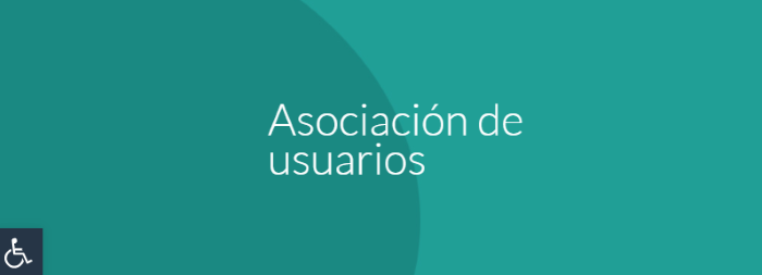 asociacion-usuarios-coosalud-ASODEUS