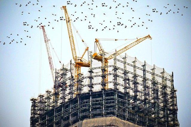 obra-construccion-edificio-licencia-municipal-colombia
