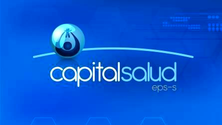 capital-salud-colombia