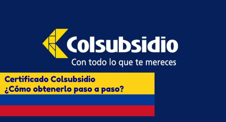 certificado-afiliacion-colsubsidio-colombia