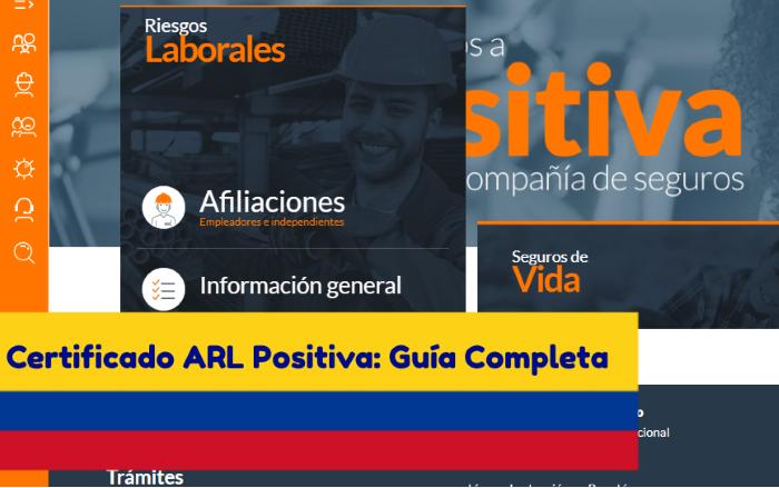 certificado-arl-positiva-colombia-que-es-como-descargar-guia-tramite