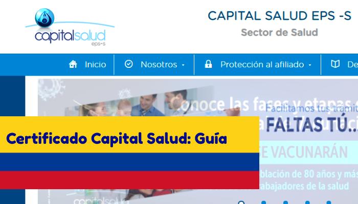 certificado-capital-salud-guia-descarga-tramite