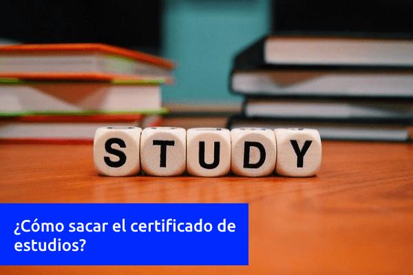 certificado-de-estudios-de-colombia-online