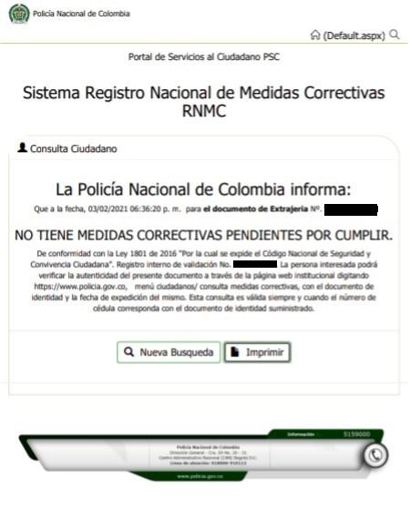 certificado de medidas correctivas 1
