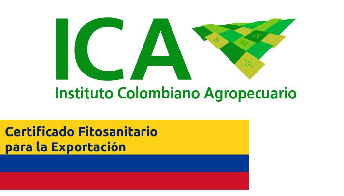 certificado-fitosanitario-exportacion-guia-colombia