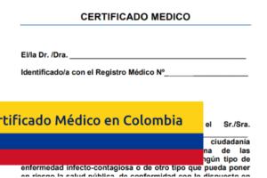 certificado-medico-colombia-guia-tramite