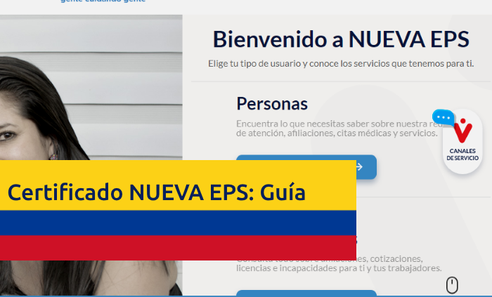 certificado-nueva-eps-colombia-guia-descarga