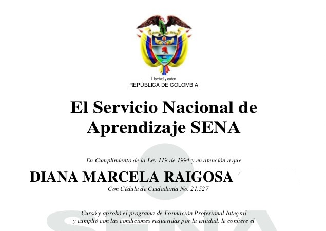 certificado-oficial-sena-colombia