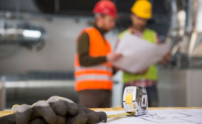instalacion-electrica-certificado-retie-inspeccion