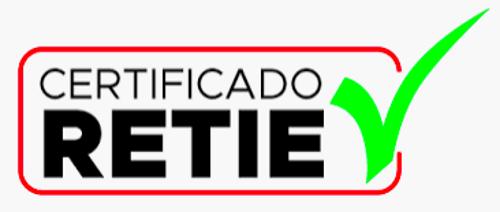 certificado-retie-colombia-tramite