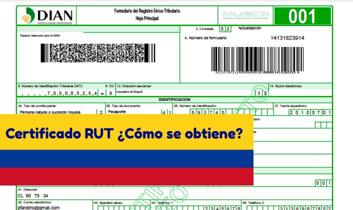 certificado-rut-colombia-guia-tramite-descargar-obtener-formulario-rut