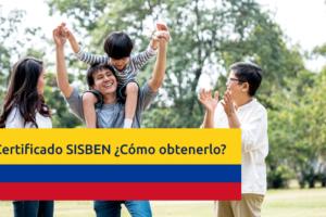 certificado-sisben-colombia-guia-descargar