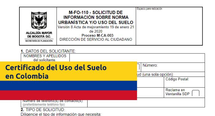 certificado-uso-suelo-colombia