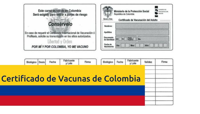 certificado-vacunas-colombia