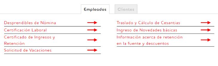 certificados-adecco-colombia-guia-tramite