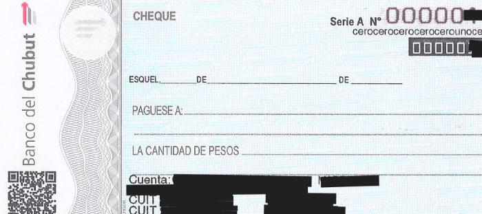 cheque-argentina-partes-llenar