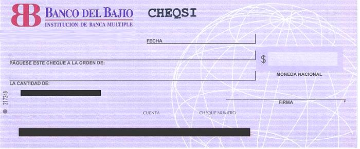 cheque-bancario-endosar
