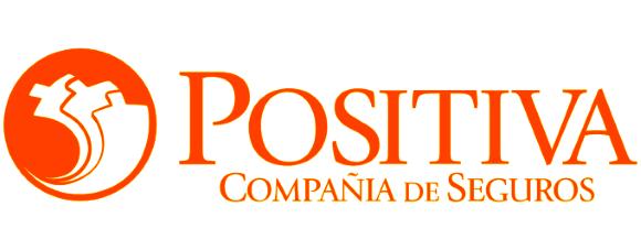 compania-positiva-colombia-seguros-logo