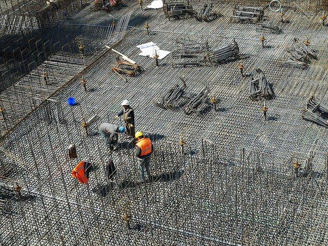 obra-construccion-colombia