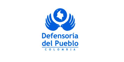 defensoria-del-pueblo-colombia-servicio-militar