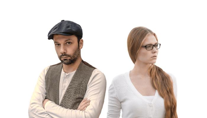divorcio-colombia