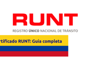 guia-descargar-certificado-runt-colombia